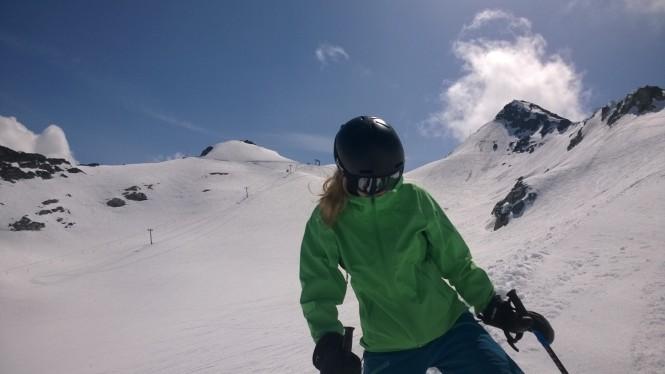 ski katy